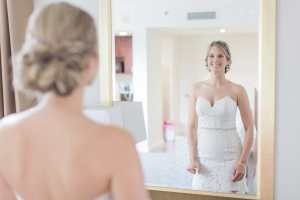 Hair Expectations Mobile Wedding Services