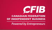 CFIB website