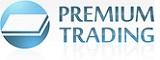 PremiumTrading_Banner_160-60