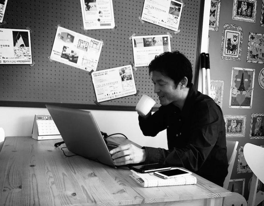 群馬県太田市の注文住宅の工務店としていちばん笑顔と感謝が多い会社を目指しています。