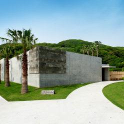 金谷美術館  Kanaya Art Museum
