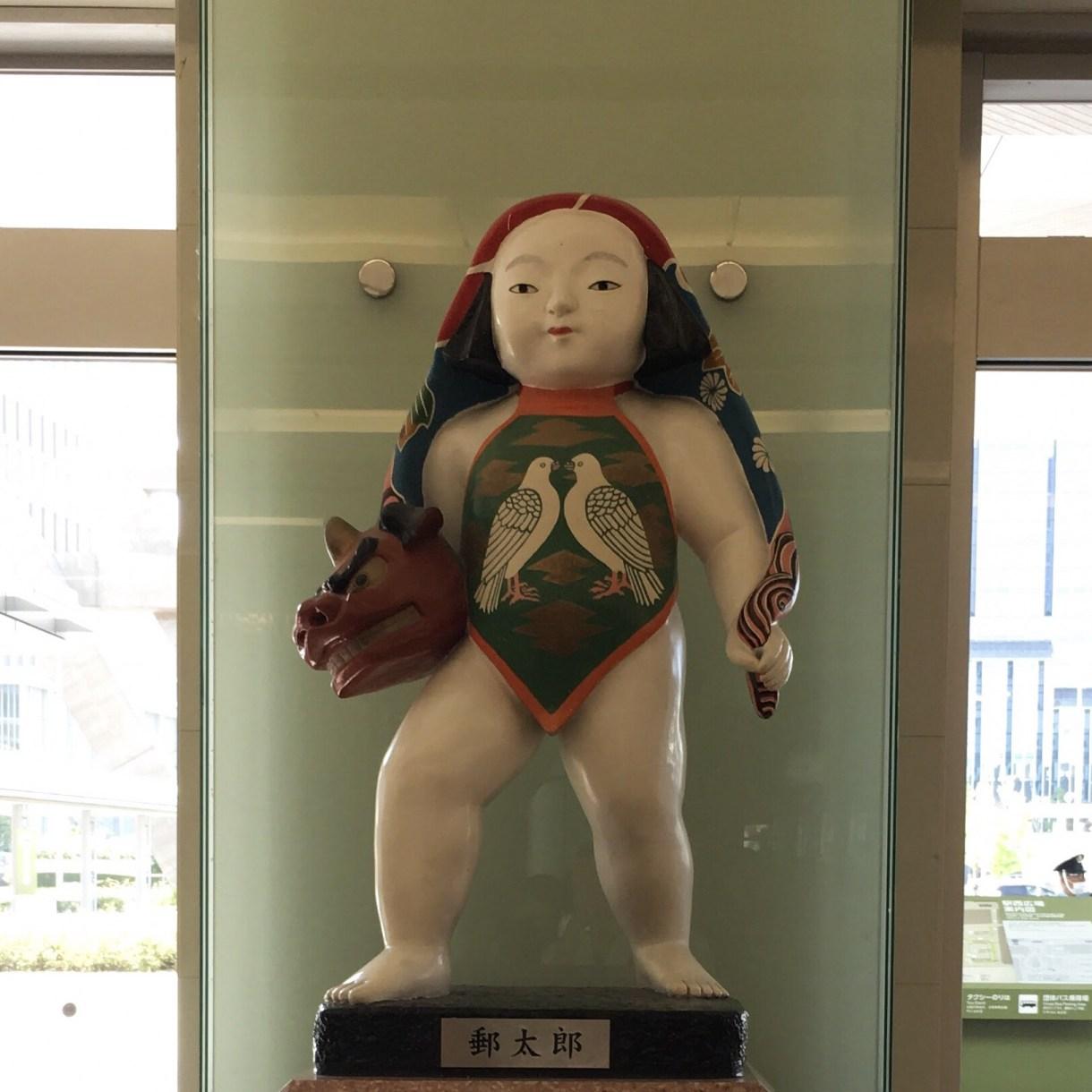 yutarou_kanazawa-station