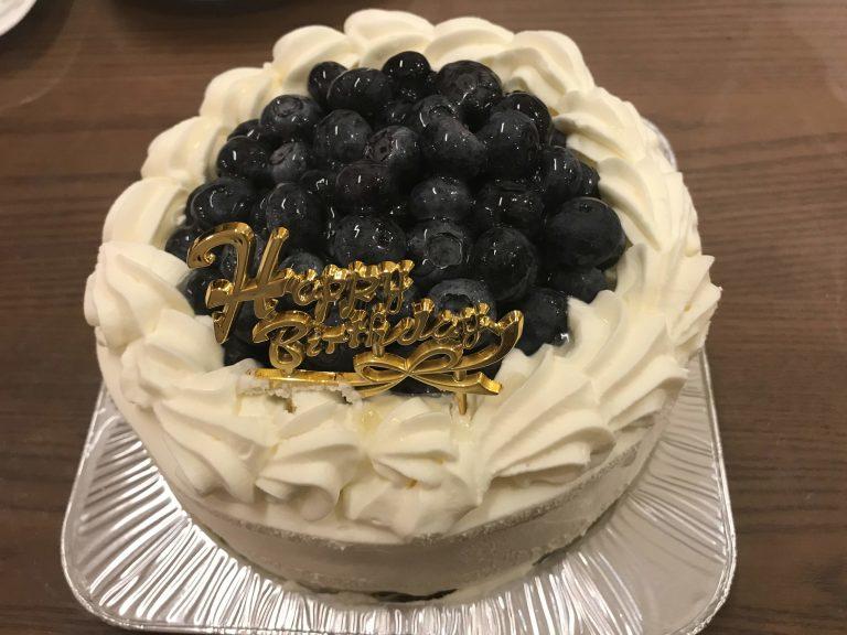 cafe_fukufuku_cake