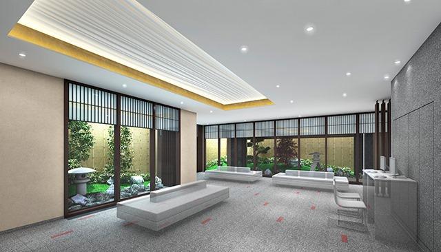 pic_hotel_info