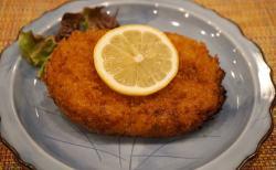 「 OHASHI -おはし- 」肉あり魚あり酒あり!! 普段使いしやすい野々市の人気創作居酒屋
