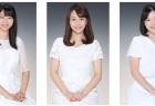 『 紀州清流担々麺 produce by keisuke 』新感覚担々麺専門店がフォーラス6Fに誕生!!