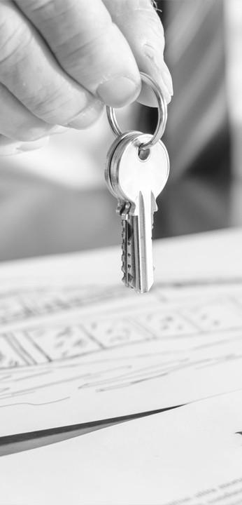 Negocjowanie umów kupna sprzedaży nieruchomości