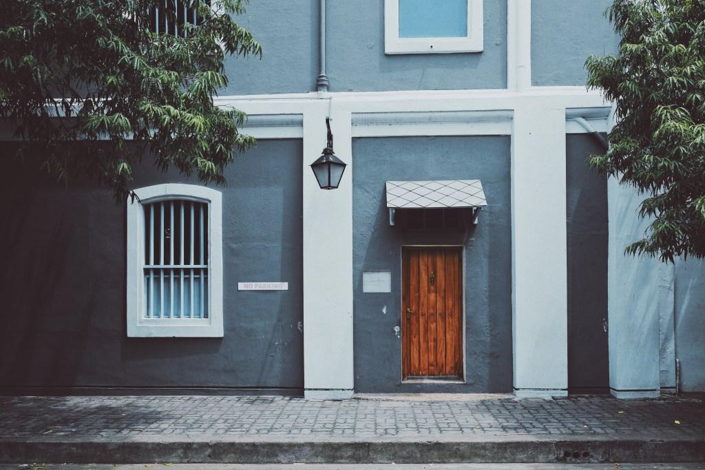 Problematyczna hipoteka na nieruchomości – jak podzielić majątek wspólny