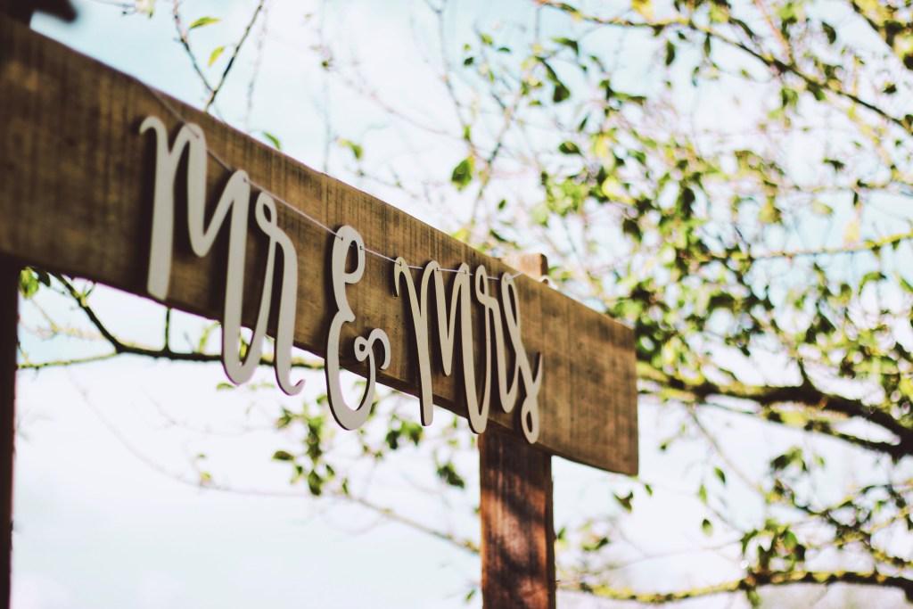 Ustawowa wspólność majątkowa a majątki osobiste małżonków – to warto wiedzieć już przed ślubem