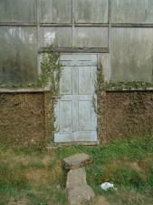 godavari green house