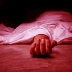 बाँकेका ४२ वर्षीय पुरुषको कोरोनाबाट मृत्यु