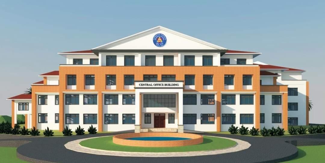डीनसहित मध्यपश्चिम विश्वविद्यालयमा १७ पदाधिकारी नियुक्त