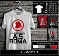 AS Roma 1