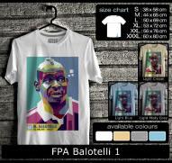 FPA Balotelli 1