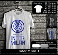 Inter Milan 1