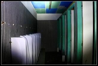 destiny-pool-13