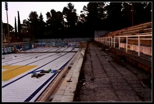 destiny-pool-35