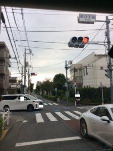 東京都古本買取|古書古本買取の神田神保町(株)澤口書店