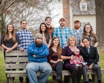 meadow-farm-family-session-001
