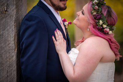 the-mill-at-fine-creek-wedding-004