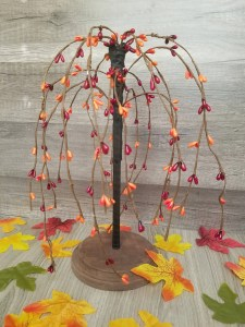 Read more about the article How To Make A Garland Willow Tree