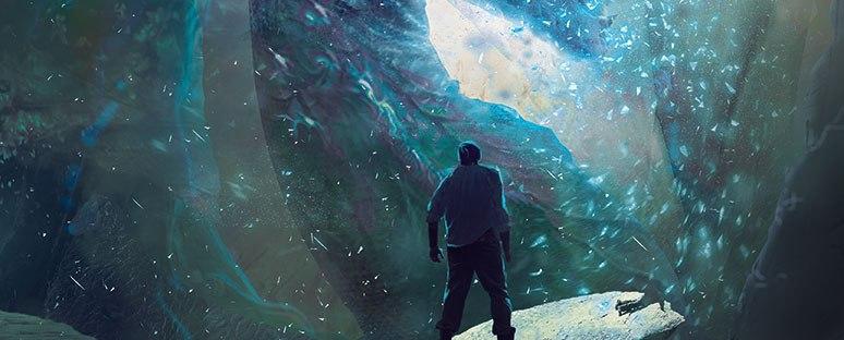 "img=""Dragon's Future cover image"""