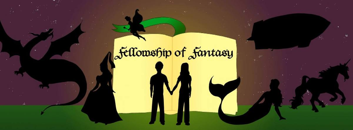 Why Fantasy is one of my Favorite Genres