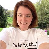 Missy_Sheldrake_Author