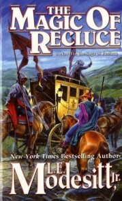magic-of-recluce