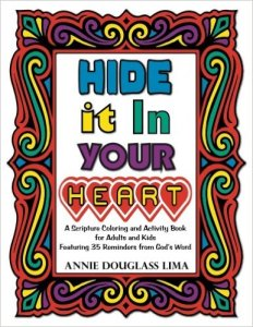"<img=""Front cover of Hide it In Your Heart"">"
