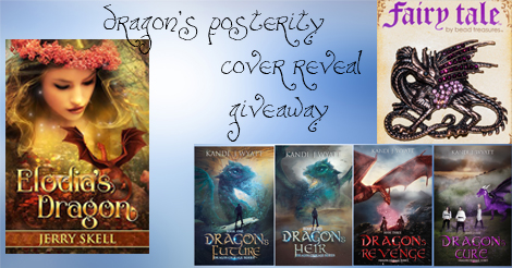 dragons-posterity-cover-reveal