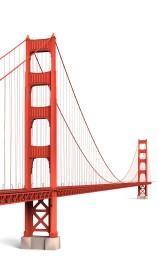 "<img=""Golden Gate Bridge"">"