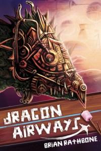 "<img=""dragon airways book"">"