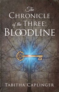 "<img=""TCO3: Bloodline book cover"">"