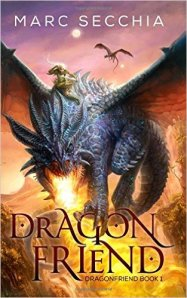 "<img=""Dragon Friend book cover"">"