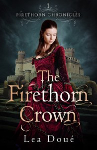 "img=""Firethorn Crown book"""
