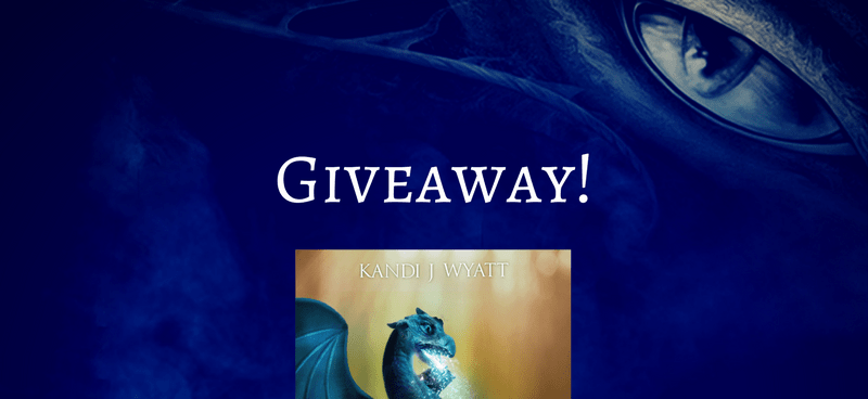 Fantasy Ebook and Audiobook Giveaway