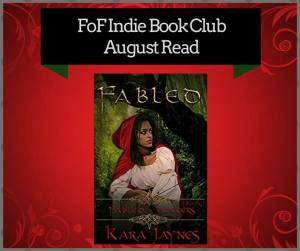"<img=""Fellowship of Fantasy August book"">"
