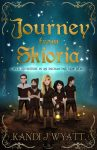 "img=""Journey from Skioria book cover"""