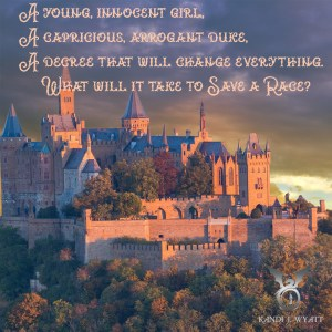 "img=""Castle with quote"""