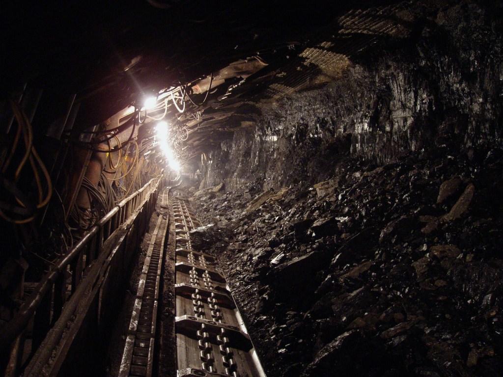 """img=""""Mines"""""""