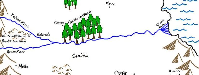 "img=""map of Alasia and Malorn"""