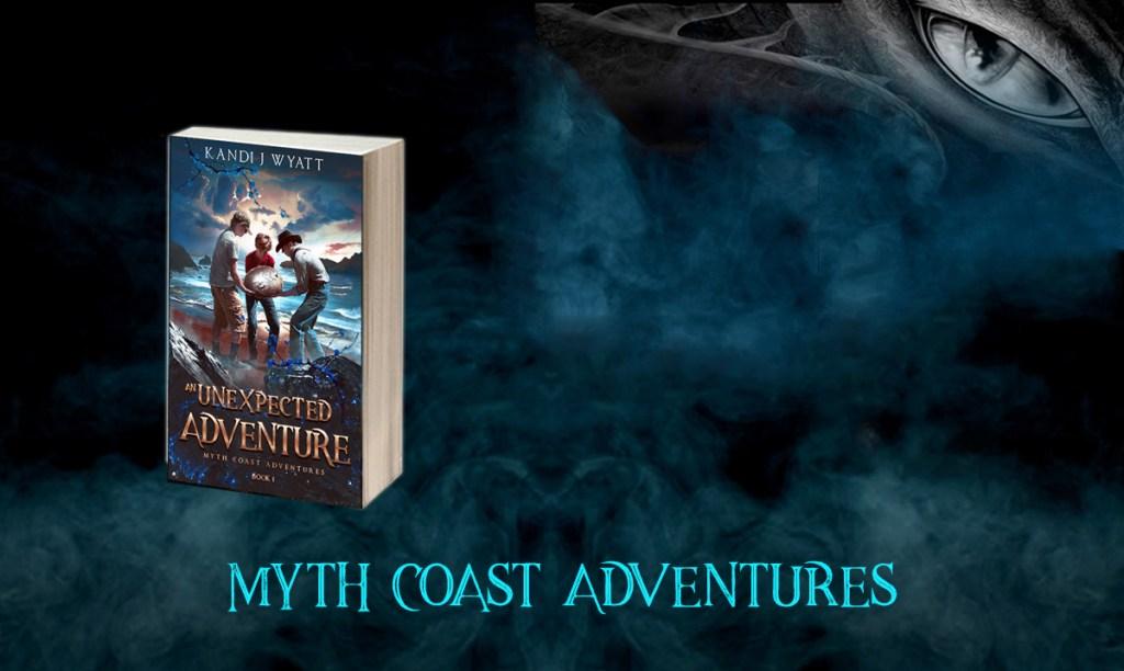 """img=""""Myth Coast Adventures"""""""