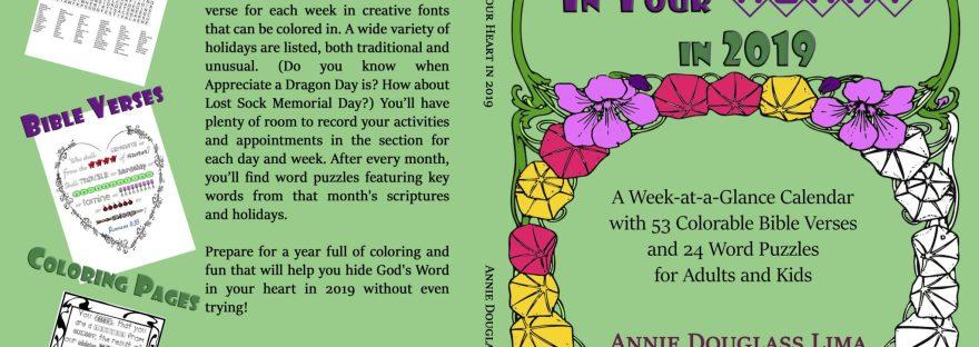 "img=""Calendar cover"""