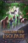 "img=""An Unexpected Escapade"""