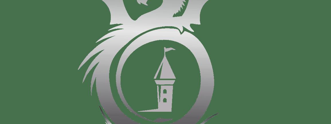 """img=""""Kandi J Wyatt, author logo"""""""