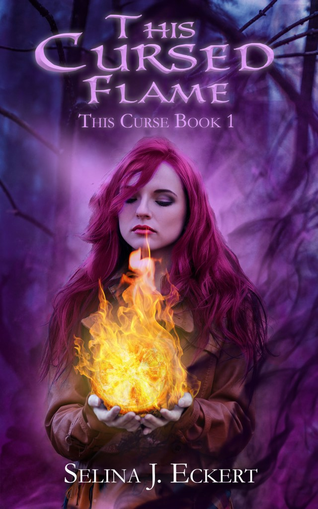 """img=""""This Cursed Flame cover"""""""