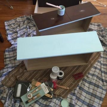 Dresser4
