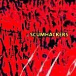 Scumhackers