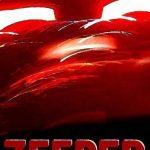 Zeeper